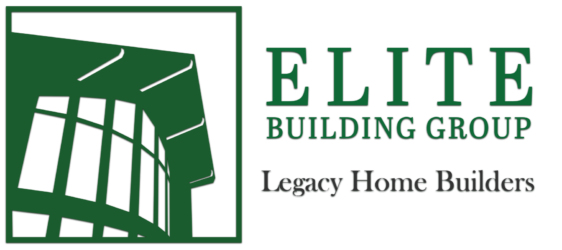 Elite Building Group